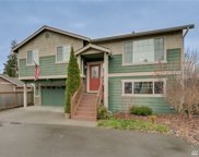 2201 Baird Ave, Snohomish image