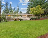 14359 SE 47th Place, Bellevue image