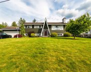 46144 Griffin Drive, Chilliwack image