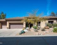 7700 E Pontebella Drive, Scottsdale image