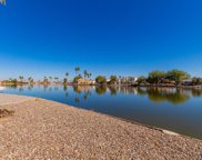 15877 S Hilo Circle, Arizona City image