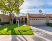 9051 E Winchcomb Drive, Scottsdale image