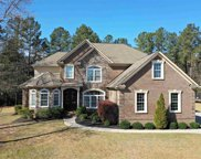 211 Cutters Cove Court, Columbia image
