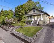 536 N 70th St, Seattle image