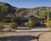 5846 E Indian Bend Road, Paradise Valley image