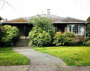1575 W 29th Avenue, Vancouver image