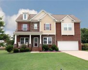 4025  Hay Meadow Drive, Mint Hill image