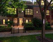 5329 S Drexel Avenue Unit #5329, Chicago image