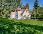 818 LINCOLN Ave, Snohomish image