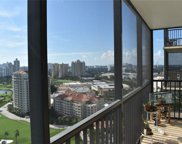 20335 W Country Club Dr Unit #2507, Aventura image