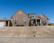 131 Harbrooke Circle, Greer image