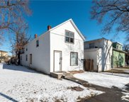 207 23rd, Billings image