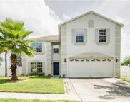 723 Skyridge Road, Clermont image