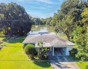 1708 W Bedingfield Drive, Tampa image