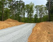 Lot 39 Fox Ridge Road, Asheboro image