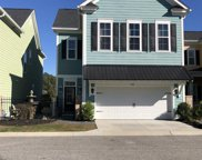 788 Curtis Brown Ln., Myrtle Beach image
