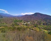 Lot #12 Fullwood Lane, Dillsboro image