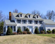 200 Russell  Road, Bethany image