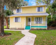 532 W Division Street, Deland image