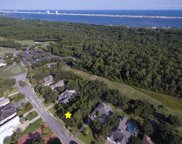 17 Lagoon Dr, Gulf Shores image