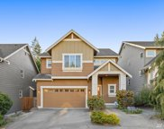 23106 35th Dr SE, Bothell image