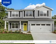 10187 MCLAURIN RD E, Jacksonville image