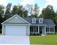 TBD3 Oak Grove Rd., Conway image