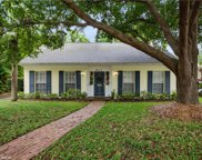 4618 W Beach Park Drive, Tampa image