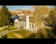 715 S 1100  E, Salt Lake City image