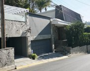 1534 North Doheny Drive, Los Angeles image