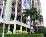 322 Aoloa Street Unit 1610, Kailua image