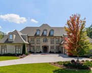 4341 Kings Mountain Ridge, Vestavia Hills image