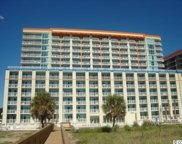 5300 N Ocean Blvd. N Unit 305, Myrtle Beach image