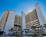 5300 N Ocean Blvd. Unit 1110, Myrtle Beach image