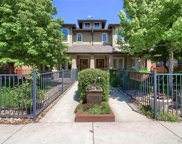 1442 S Pearl Street, Denver image