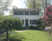 353 Top Ave, Green Brook Twp. image