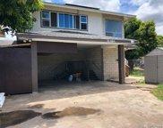 85-812A Lihue Street, Waianae image