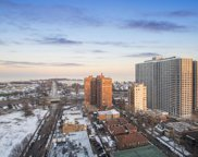4343 North Clarendon Avenue Unit 2214, Chicago image