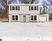 74 Spring Hill   Drive, Clementon image