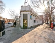 5740 North Ridge Avenue, Chicago image