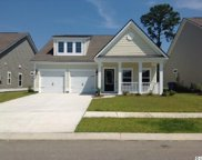 770 Summer Starling Pl., Myrtle Beach image