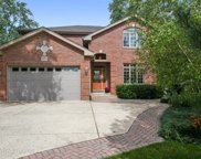 2734 Central Road, Glenview image