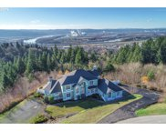 127 TYBREN HEIGHTS  RD, Kelso image