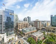 325 7th Ave Unit #1501, Downtown image
