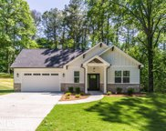 21 Townsley Dr, Cartersville image
