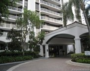 3640 Yacht Club Dr Unit #302, Aventura image