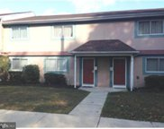 220 park ave  4d Unit #4D, Hammonton image