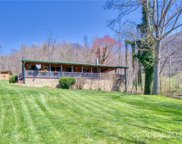 28 High Country  Lane, Clyde image