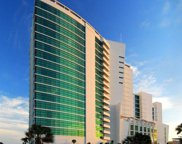 201 Ocean Blvd. S Unit 320, Myrtle Beach image