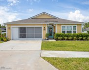 227 Grand Reserve Drive, Bunnell image